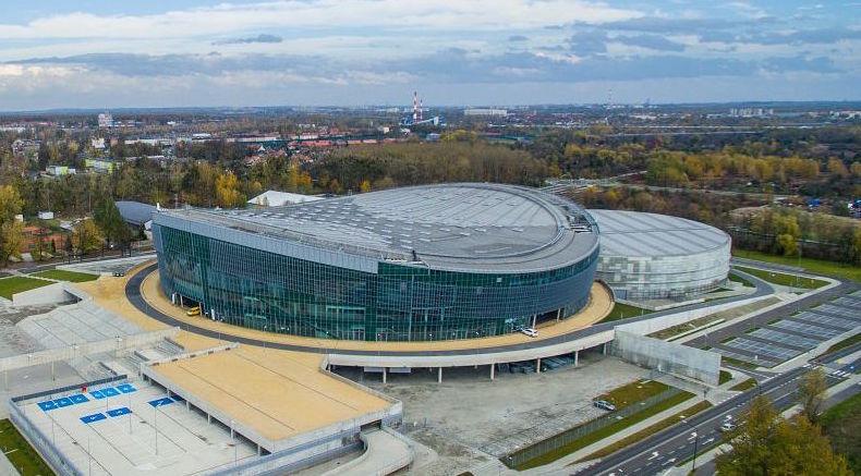 arena gliwice_1