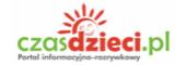Logo partnerów (2)