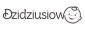 Logo partnerów (3)