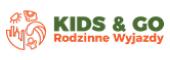 Kids&go