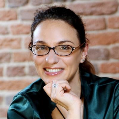 Katarzyna Asztabska