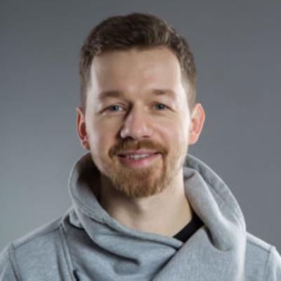 Adam Skrobol