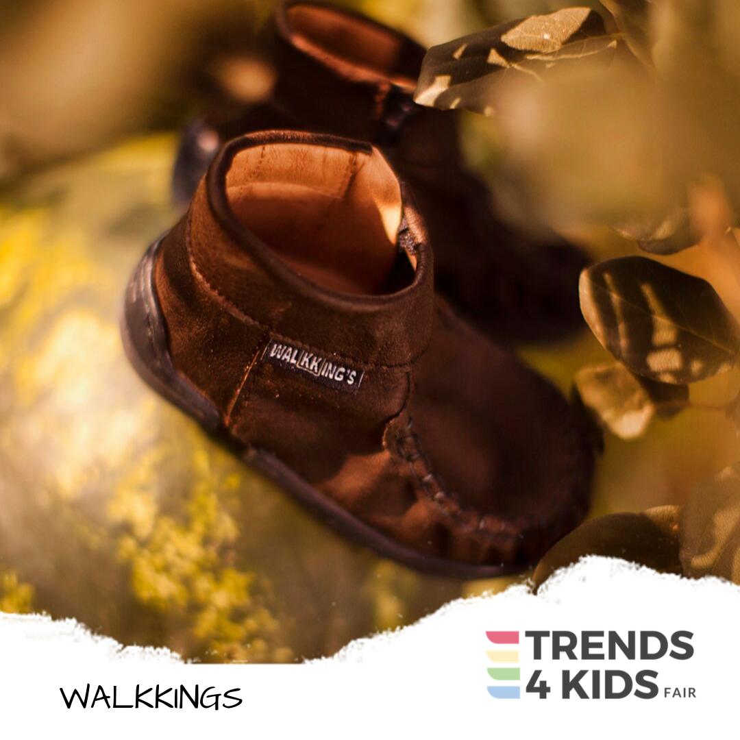 walkkings