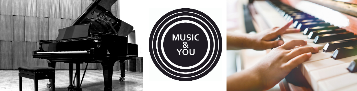 Music & YOU