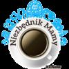 niezbednik_logo-160