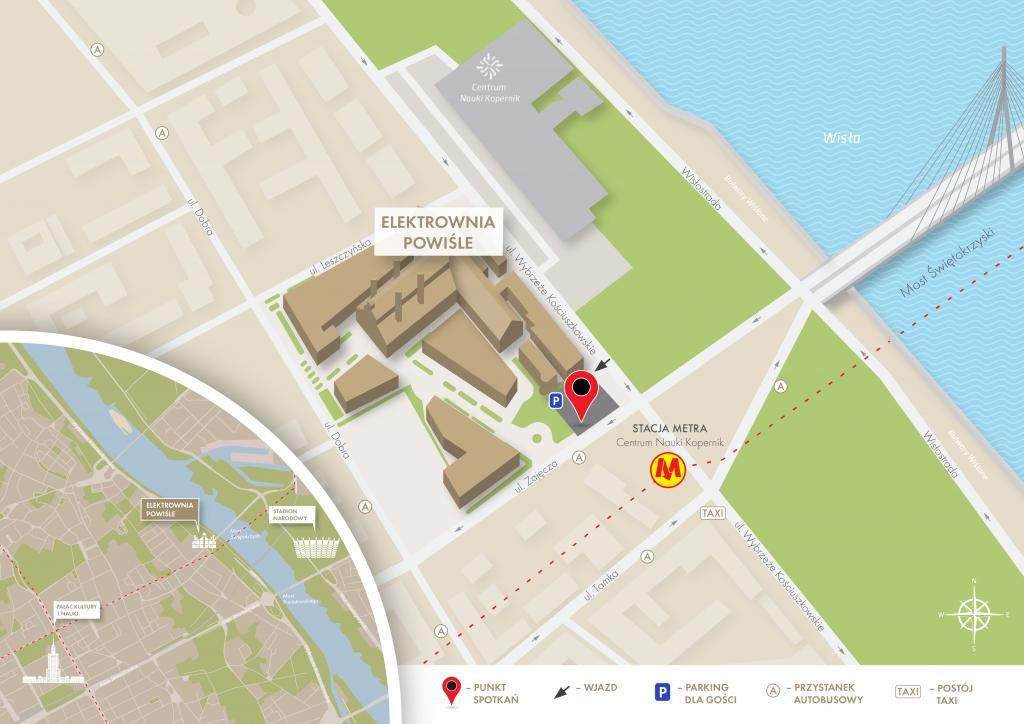 Mapka-Punkt-Spotkań-Elektrownia-Powiśle-1024x724