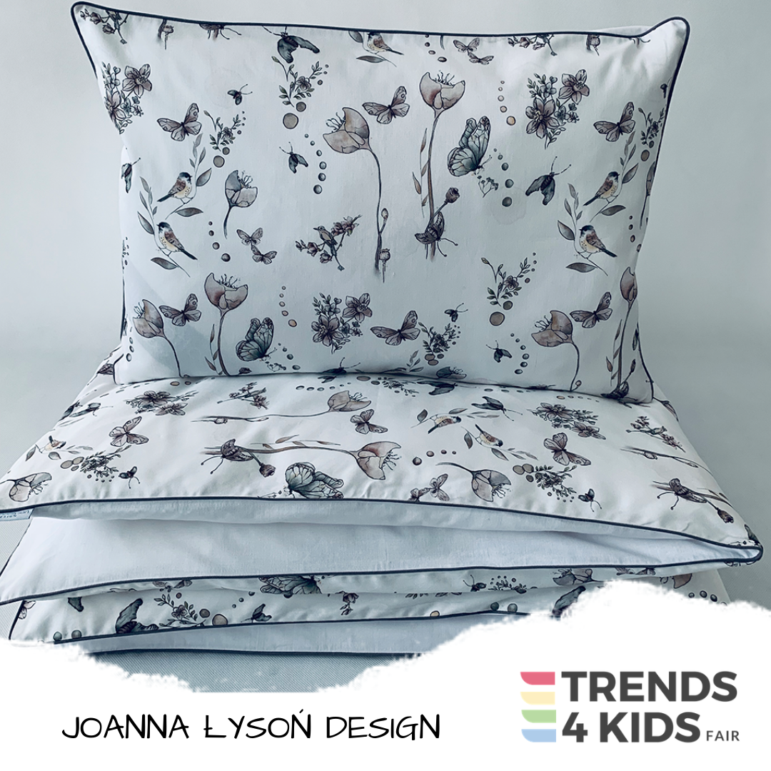 Joanna Łysoń Design