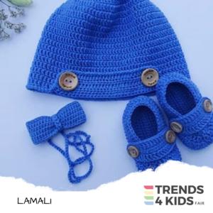 LAMALI (1)