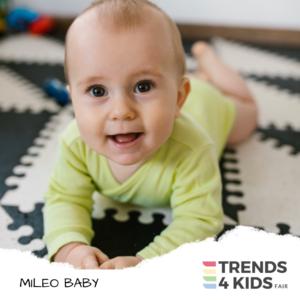 MILEO BABY