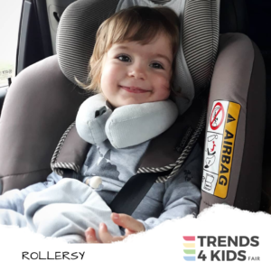ROLLERSY (1)