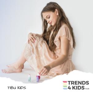 TIBU KIDS (1)