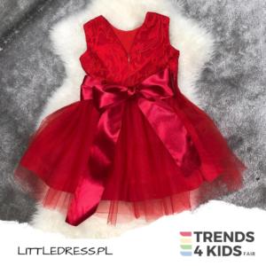 littledres.pl