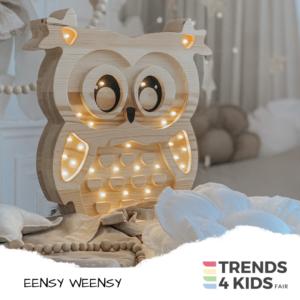 Eensy Weensy